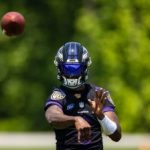 NFL games today: Ravens at Raiders