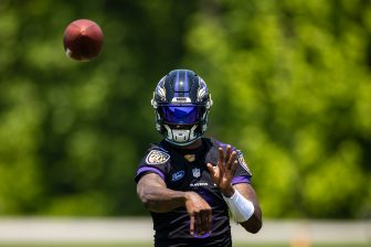 panthers vs ravens game preview 16228630 336x224 11