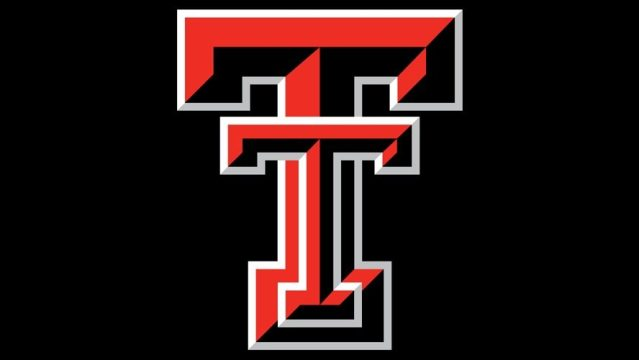 Shough, Brooks lead Texas Tech to 38-21 win over Houston
