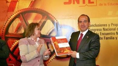 Photo of Los corruptos y veleidosos líderes sindicales del PRI