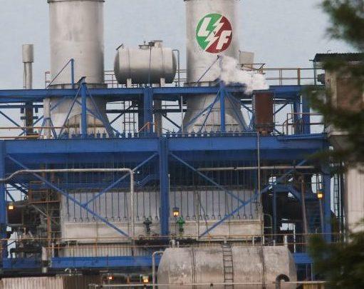 Photo of El SME dejó atrás las protestas y ahora va tras ambicioso plan de negocios