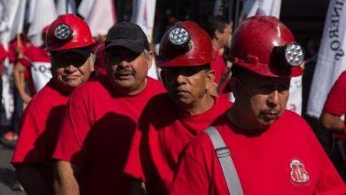 Photo of ¿Crisis o renovación del sindicalismo? Un repaso por las teorías y opciones estratégicas