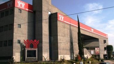 Photo of Empresarios pretenden que el INFONAVIT blinde al NAICDMX