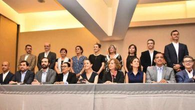 Photo of Por austeridad, Sheinbaum fusionará cuatro secretarías