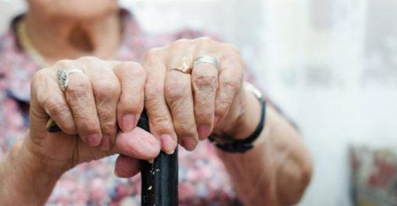 """Photo of """"Cuando el destino nos alcance""""; crisis de pensiones"""