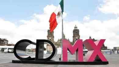 Photo of Concejales de CDMX entran en batalla por su sueldo