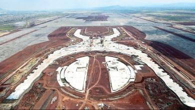 Photo of CTM pelea control del sindicato con contratos millonarios para vender tezontle