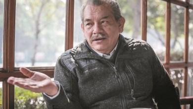 Photo of El único jubilado con derechos en el SUTGCDMX
