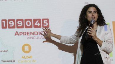 Photo of STPS garantiza transparencia en Jóvenes Construyendo