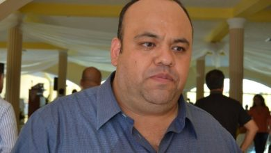 Photo of Mi padre murió sin rencoreshacia Elba Esther Gordillo
