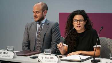 Photo of Mecanismos de arbitraje evitarán huelgas en universidades