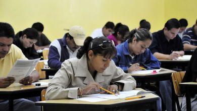 Photo of Nueva reforma educativa ayudará a combatir charrismo sindical