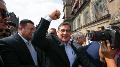 Photo of SNTE participará en la creación de leyes secundarias de reforma educativa