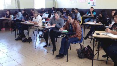 Photo of CTM va contra rezago educativo de trabajadores