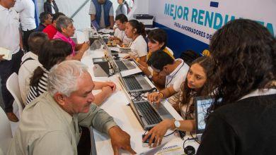Photo of Tiempo se agotó para reformar sistema de pensiones: Amafore