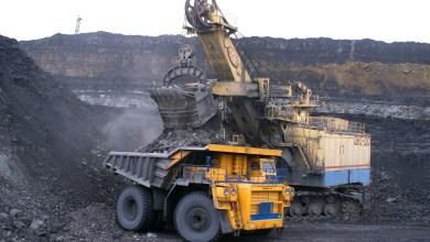 Photo of Urgen diseñar una nueva ley minera