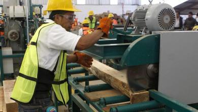 Photo of 70% de trabajadores queretanos padecen estrés crónico