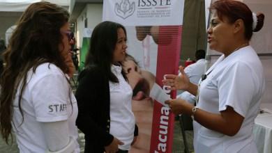 Photo of Capacita ISSSTE a su personal para mejorar el trato a derechohabientes