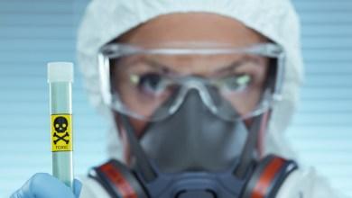 Photo of Derecho a la salud ante la crisis del Coronavirus
