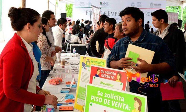 Photo of El empleo que no vendrá