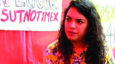 Photo of Entrevista exclusiva: Notimex, en ruina