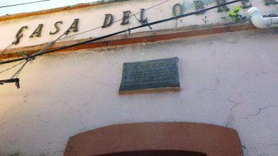 Photo of Casa del Obrero Mundial: fue cuna de intelectuales, hoy invadida y en desgracia