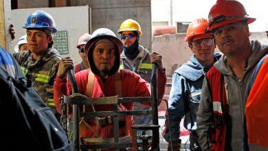 Photo of Gaceta RS, la voz de los trabajadores