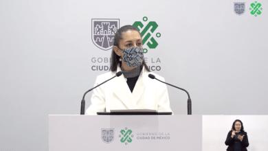 Photo of Pseudo lideres del STGCDMX intentan vacunarse; gobierno advierte sanciones