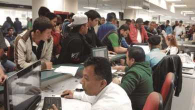 Photo of El regreso a laborar de los trabajadores del Estado será el 30 de julio