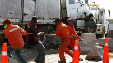 Photo of Sindicatos, los ganadores del outsourcing