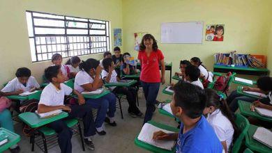 Photo of 15 de mayo: Día del maestro