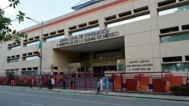 Photo of Buscan que ya se instalen los Tribunales Laborales
