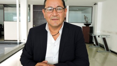 Photo of Julio Miranda opina: Democratizar los sindicatos