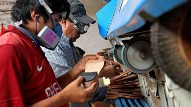 Photo of Mipymes tendrán que pagar el aumento en las cuotas de vejez de sus trabajadores