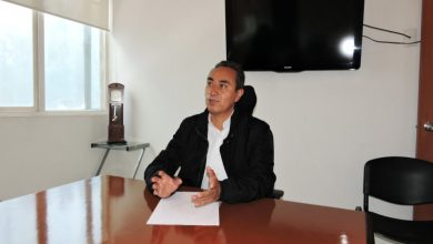 Photo of Por corrupción, desastre sindical