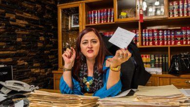 Photo of Susana Prieto va contra la CTM: le quitará la titularidad de los sindicatos