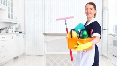Photo of Trabajo decente para las y los trabajadores domésticos (Convenio 189/OIT)