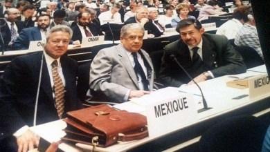 Photo of Análisis Sociopolítico | Libertad Sindical