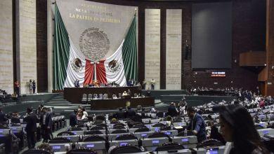 Photo of Diputados presumen trabajo legislativo en material laboral