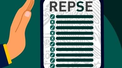 Photo of Empresas incurren en errores básicos para registrarse ante el REPSE