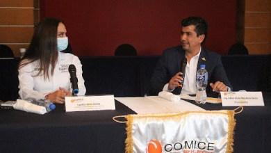 Photo of Reforma laboral afecta a contratistas: COMICE TTR