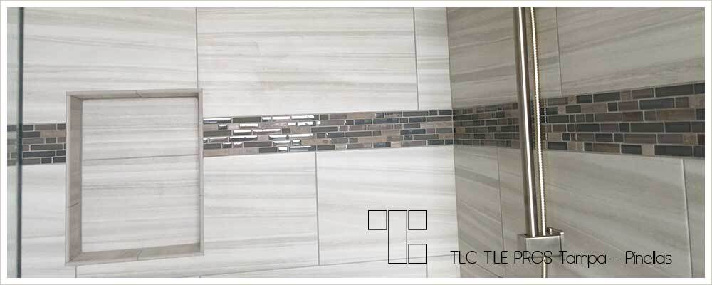 picturesque tile installation tampa rssmix info