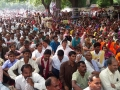 Jantar_Mantar_Protest_Sep2015_8