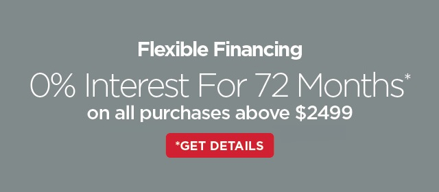 See What Customers Are Saying Mattress Firm