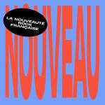 La Nouveauté Rock Française RSTLSS