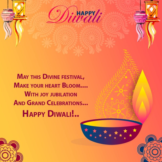 Diwali Flyer Psd Template Opinions Experiences Humor