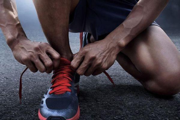 8 Jenis Olahraga Untuk Diet Agar Badan Lebih Ramping