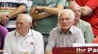 2 Bundesliga-Nord: RSV Rotation Greiz gegen die KG Küstenringer M/V endet 24:10