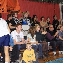 2.Bundesliga Nord: KSC Jena vs.RSV Rotation Greiz