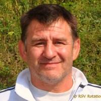 Greizer Ringerreserve nach 12 Jahren wieder in Regionalliga
